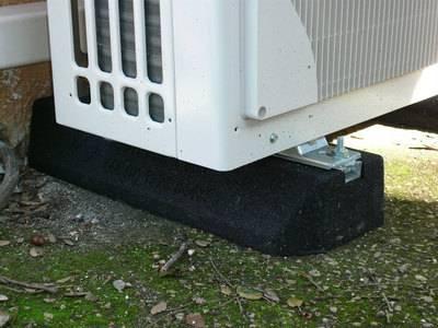 entretien climatisation réversible Six-Fours