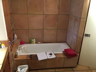 rénovation salle de bain La Seyne sur Mer