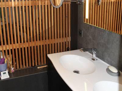 rénovation salle de bain Six-Fours