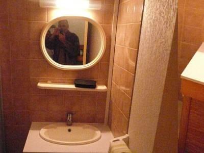 entretien salle de bain La Seyne sur Mer