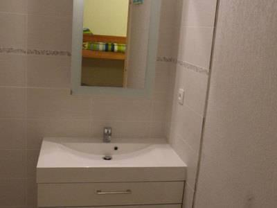 entretien salle de bain Six-Fours