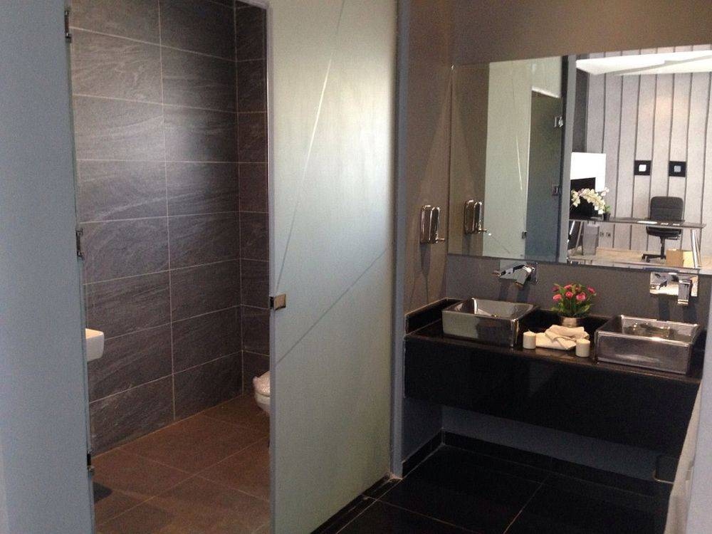 Pose de salle de bain La Seyne sur Mer