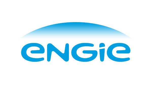 IMMANQUABLES ENGIE
